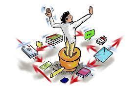 Cambios básicos para la mejora escolar