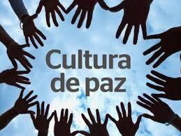 Hacia una cultura de la paz