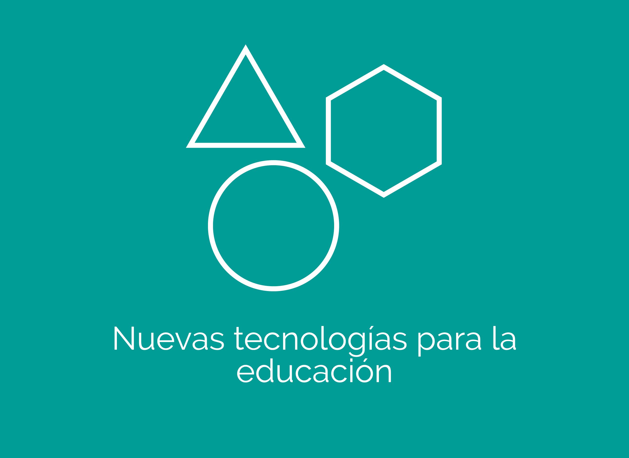 Curso Eduavance TIC