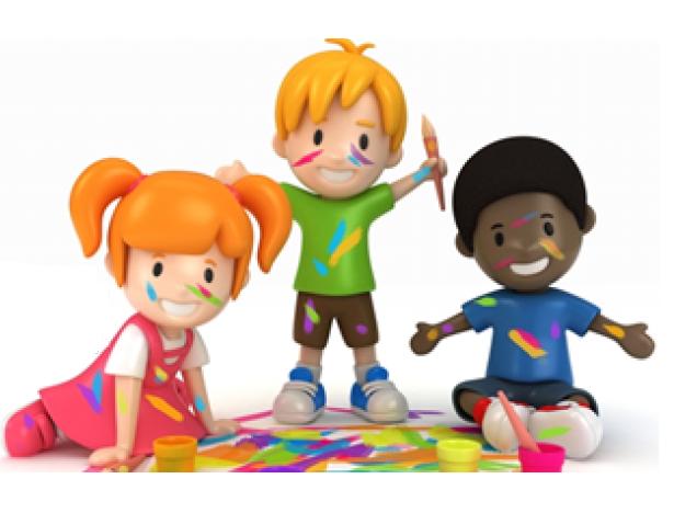 Educacion inicial, la primera atención educativa en los primeros años de vida infantil.