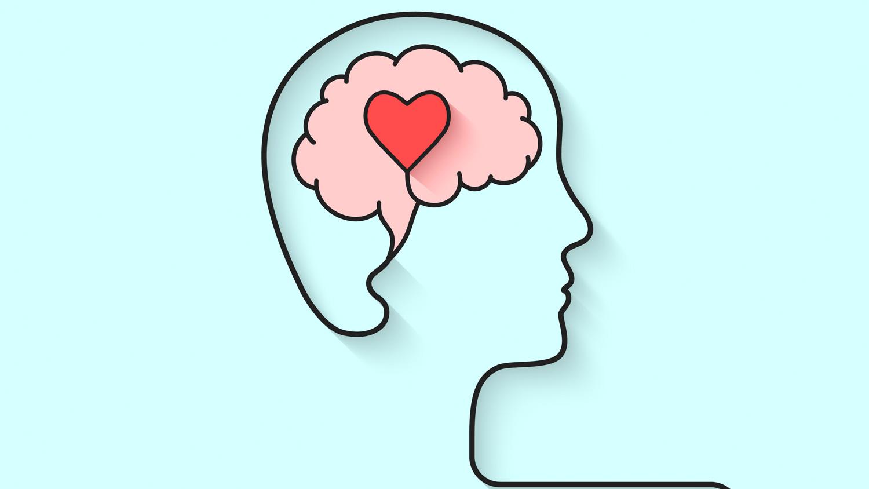 Curso; Inteligencia Emocional