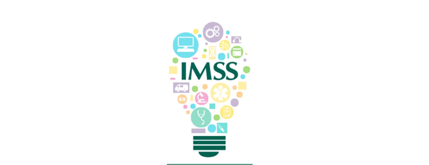 Innovación y mejora de procesos, productos y servicios